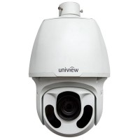 IPC6222ER-X30P, 2MP, 30x zoom, 100m IR