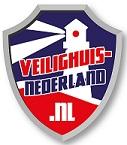 Veilighuis-Nederland